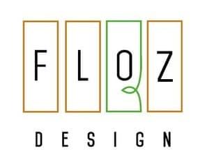 Floz Design
