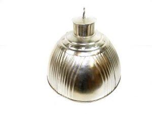 hanglampchroom, hanglamp, lampgerecycled