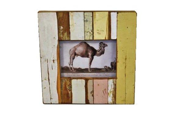 fotolijstsloophout, fotolijstgerecycled