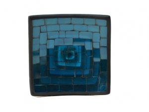 mozaiek schaaltje, schaaltje
