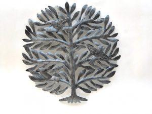 levensboom, levensboom wanddeco