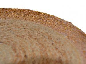 dienblad, blad salontafel